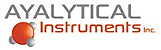 Logo Ayalytical Instruments, Inc.