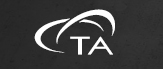 Logo TA Instruments, Inc.
