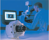 The ultimate camera for low light live cell microscopy
