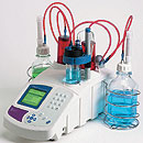 Routine Potentiometric Titrations Customised to Your Exact Application