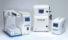 Sievers TOC Analyzers Facilitate Cleaning Validation