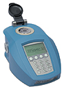 RFM300+ Refractometers with Peltier temperature control for food and industrial applications