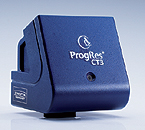 ProgRes� Microscope Cameras - Making High Quality Imaging affordable