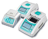 Full Range of MultiGene Thermal Cyclers