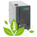 HUBER Minichillers® reduce water consumption and improve process efficiencies