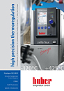 New 2011/2012 temperature control catalogue