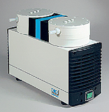 LABOPORT� Oil-free vacuum pumps