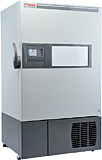Thermo Fisher Scientific Unveils Freezer that Offers Outstanding Sample Protection