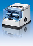 CryoMill - The New Generation - Cryogenic grinding was never more convenient or efficient