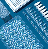 PCR disposables from BRAND the optimal product for every application!
