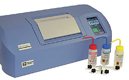 New ADP600 Series UV/Vis Polarimeters for chemical, pharmaceutical, flavours and research applications
