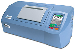 New ADP600 Series UV/Vis Polarimeters for chemical, pharmaceutical, flavors and research applications